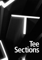 Tee Sections