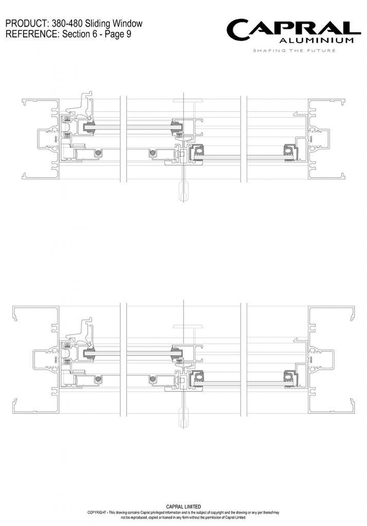 380-480_JPG_1711-07-SG Jambs and Interlock