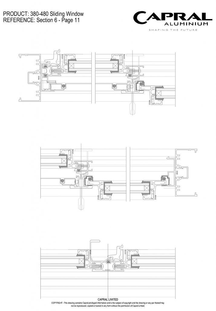 380-480_JPG_1711-08-DG Jambs and Interlocks