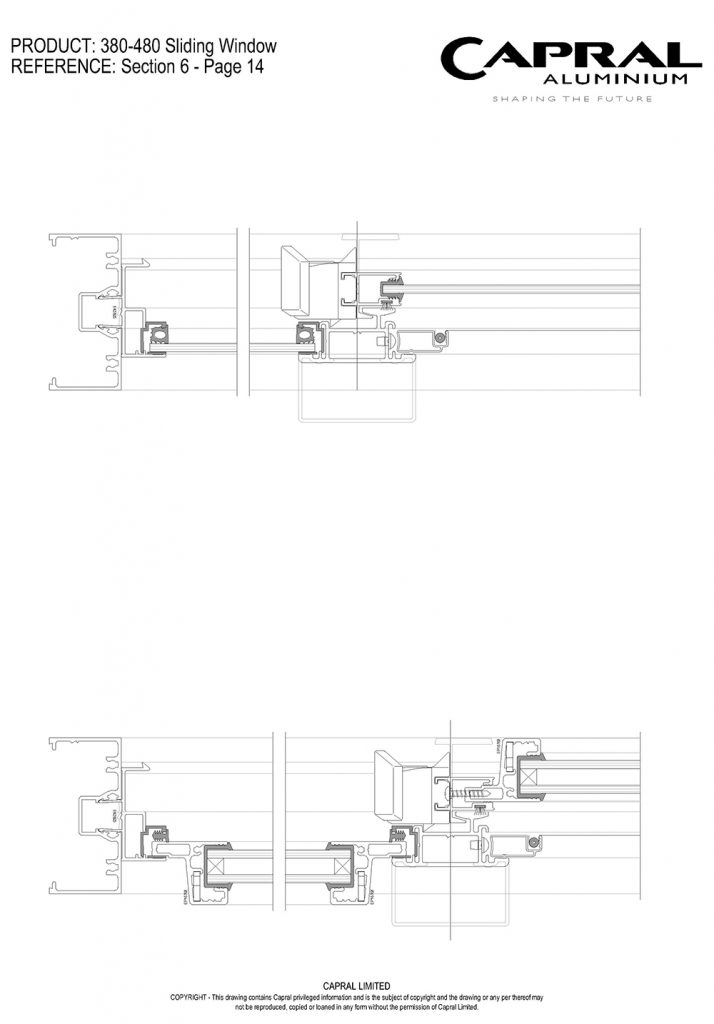 380-480_JPG_1711-09-Mullion Latch Jamb and Interlock