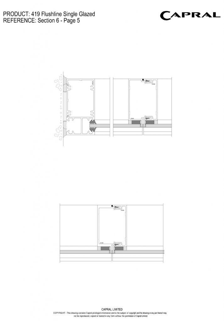 419SG_2012_08_14-100 STC Frame (HOR)