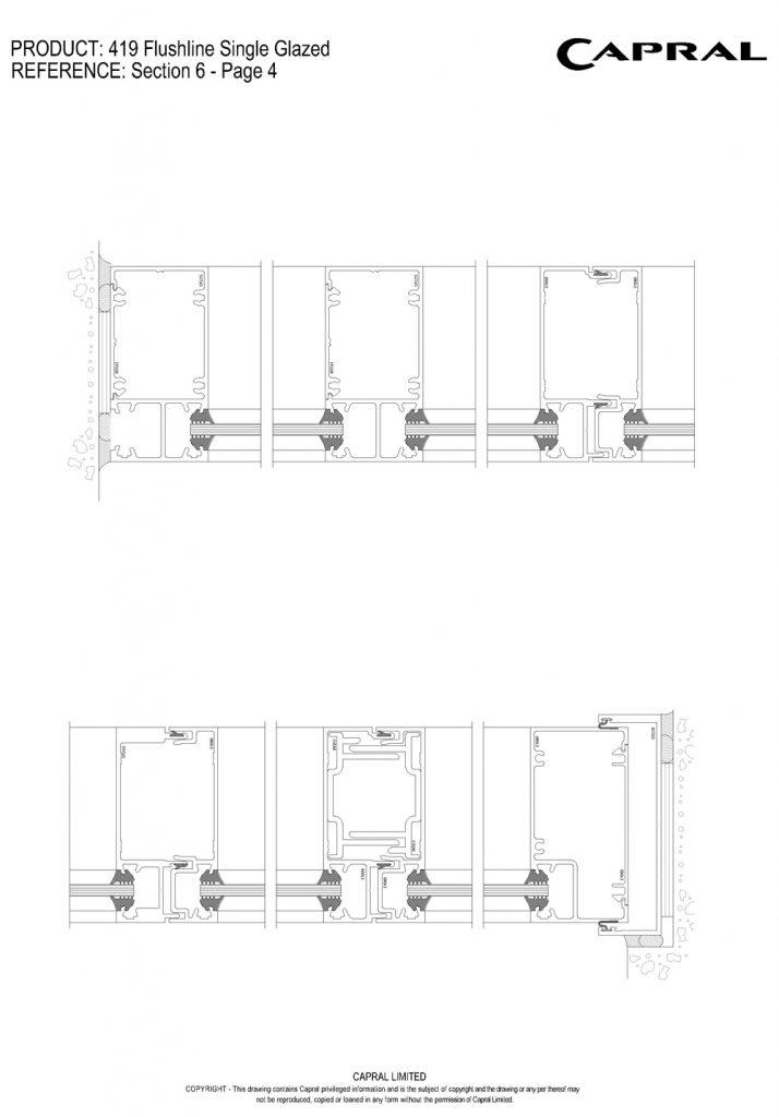 419SG_2012_08_14-100 STD Frame (HOR)