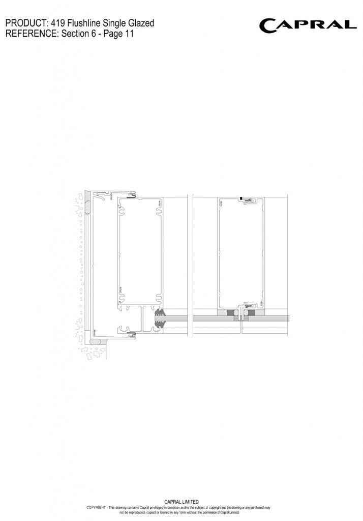 419SG_2012_08_14-150 STC Frame (HOR)