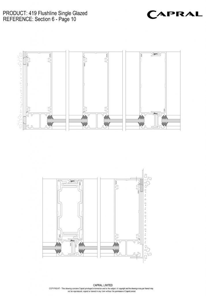 419SG_2012_08_14-150 STD Frame (HOR)
