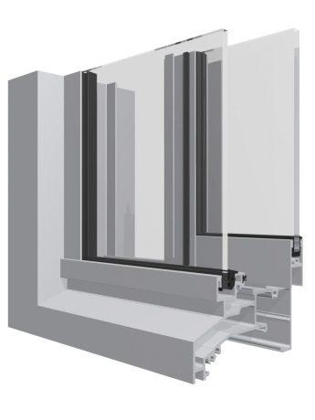 480 Sliding Window_3D_SG_Lg