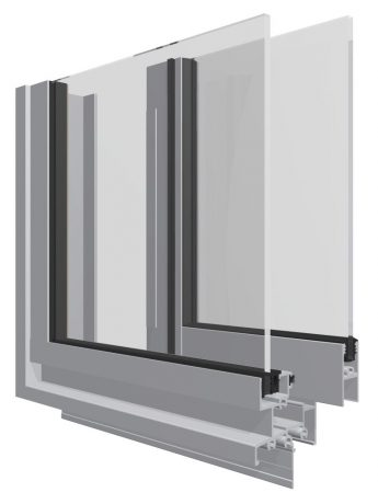 580 Sliding Window_3D_SG_Lg