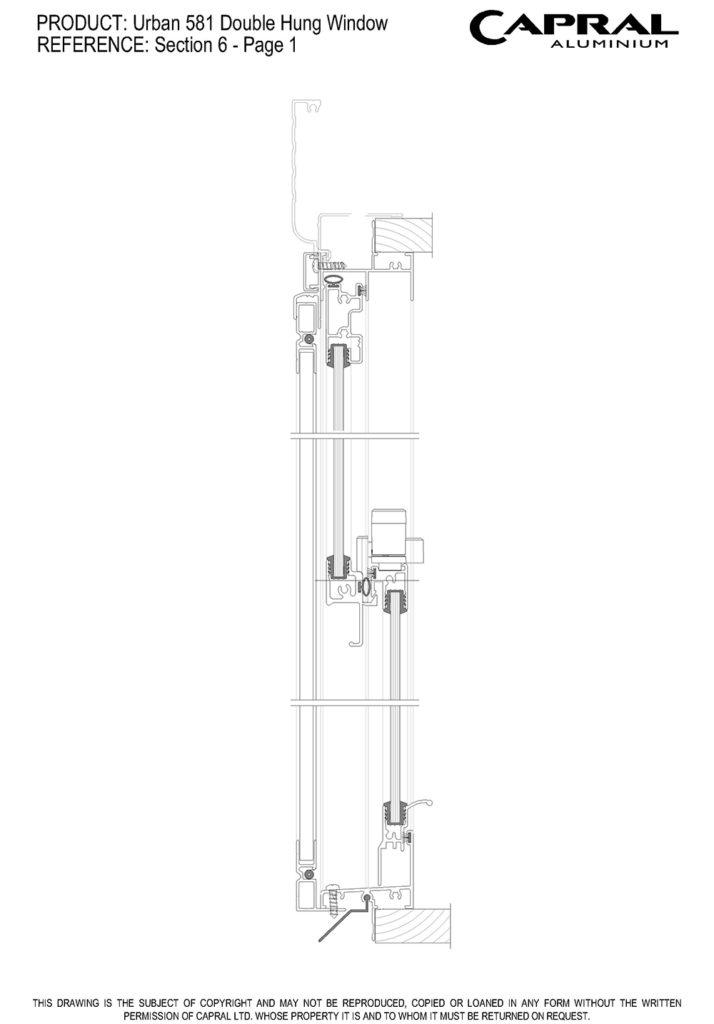 581Mk1_JPEG_1908-01-Std-Vertical