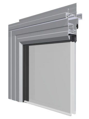 582 Awning-Casement Window_3D_DG_Lg