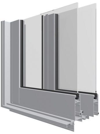 585 Sliding Door_3D_SG_Lg
