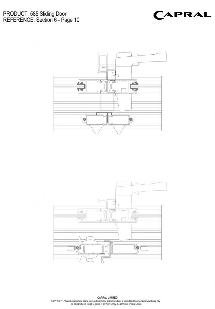 585SD-06-Meting Stiles