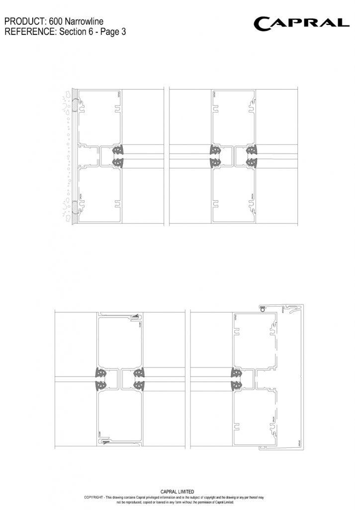 600 _2012_08_01-STD Frame (HOR)
