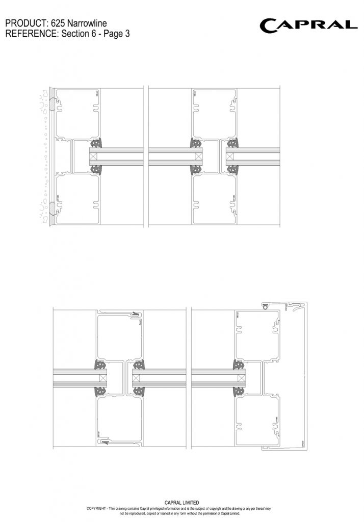 625_2012_08_14-STD Frame (HOR)