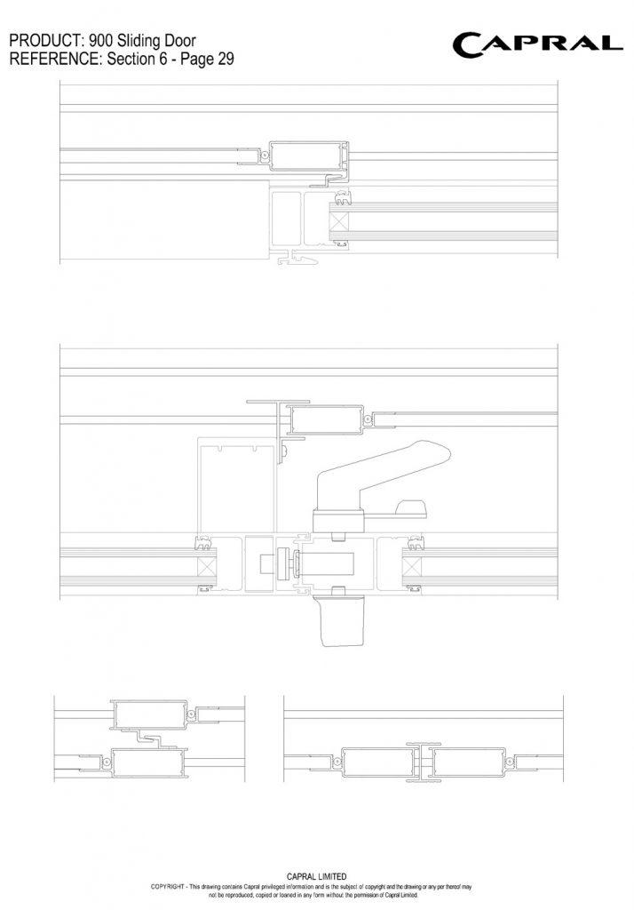 900_20_Screen Interlocks n Meeting Stiles_2012_12_10