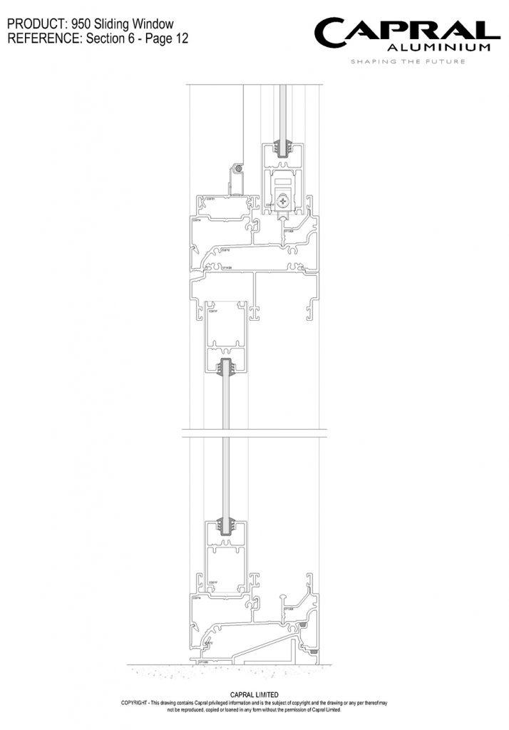 950_2015_09_14-06 Slider Over Slider Transom