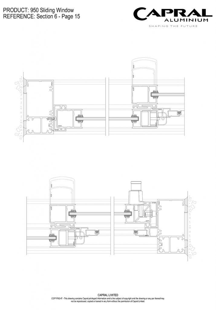 950_2015_09_14-08 Flushline Jambs and Interlock