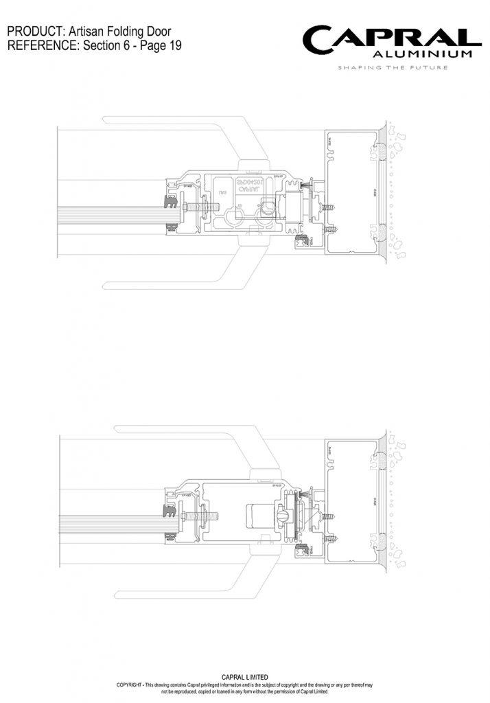 AFD_JPEG_1802-10-OI Lock Jamb