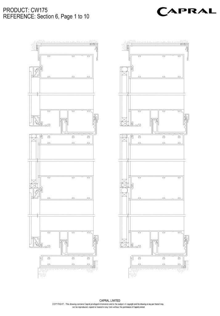 CW175_2013_12_06-Vertical