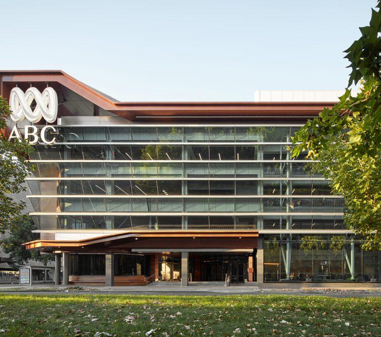 Cox_ABC_Melbourne_0060