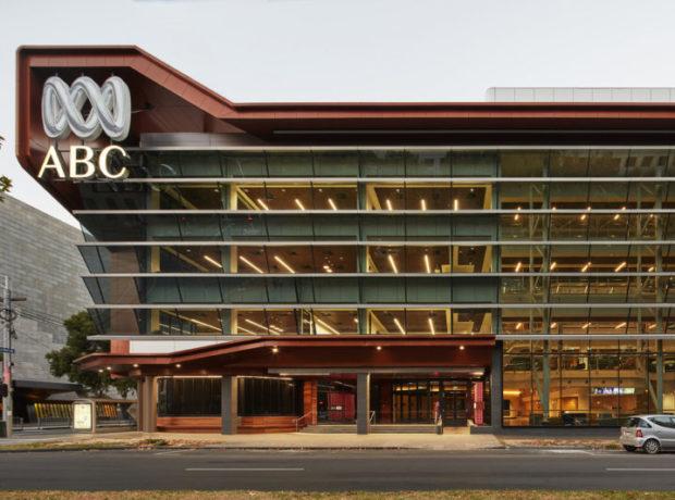 Cox_ABC_Melbourne_0417
