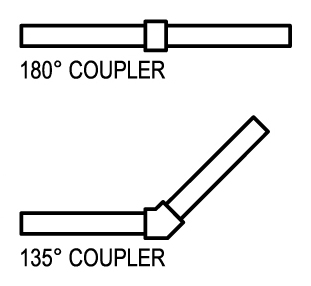 D_COUPLERS_2