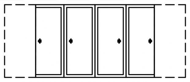 N:Technical Manuals & DataWeb DocumentationConfigurationsSet