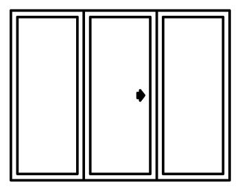 N:Technical Manuals & DataWeb DocumentationConfigurationsCon