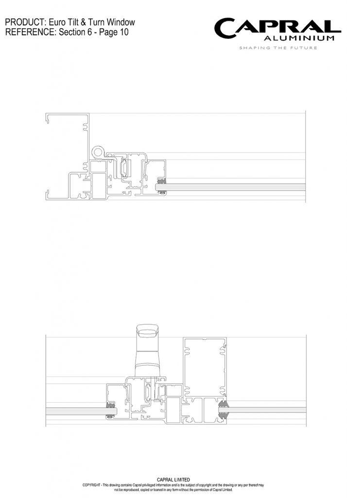 ETT_JPEG_1610-06-Flushline HOR