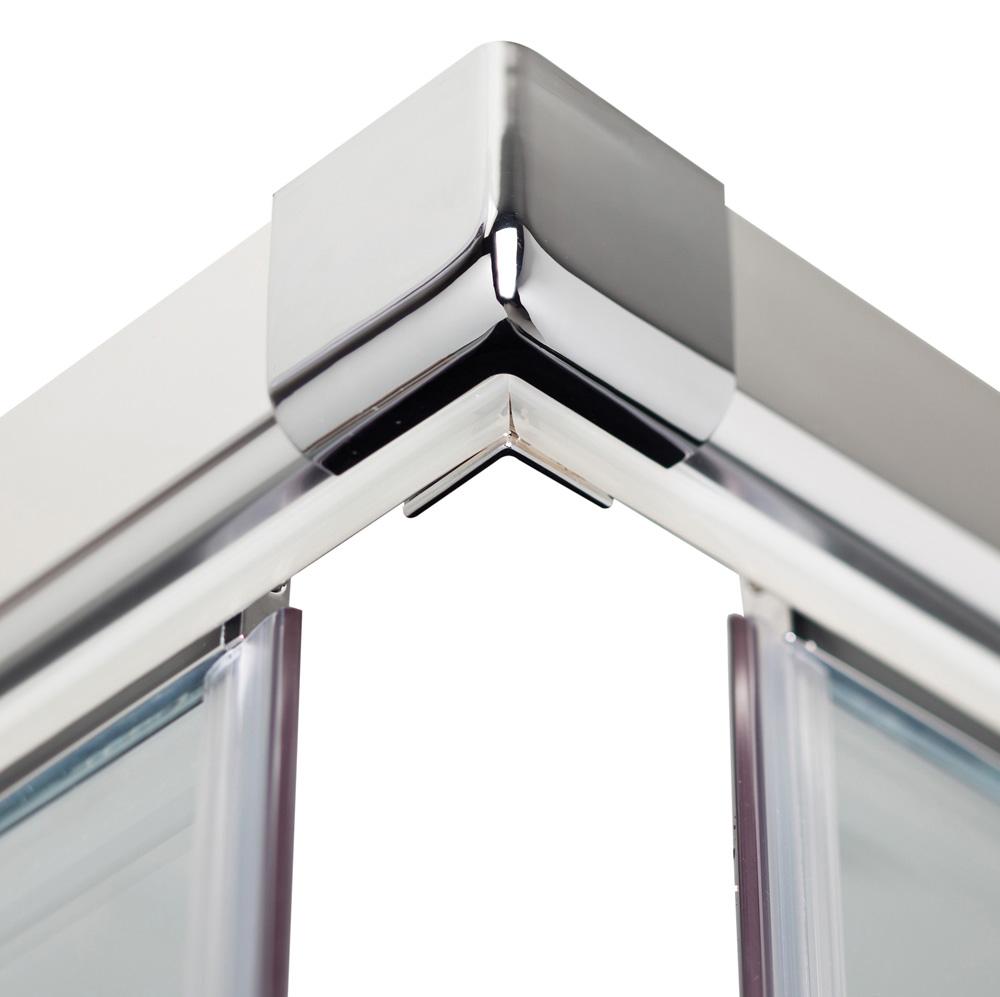 Envy_SS_SF Frame Corner