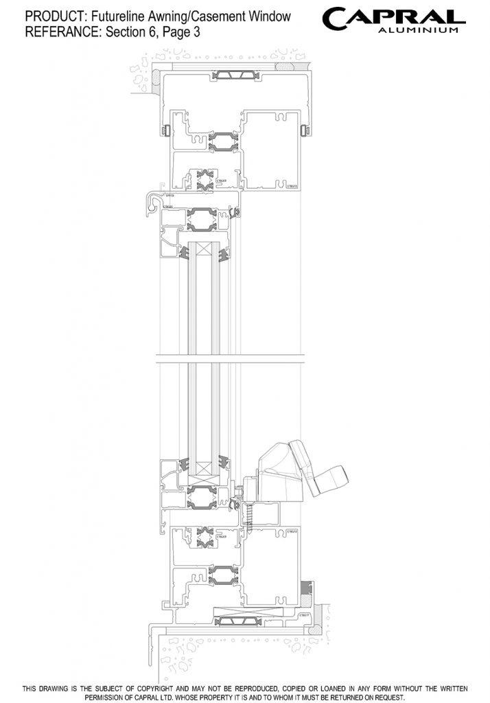 FAW_JPEG_1902-03-Hinge Sash Vertical