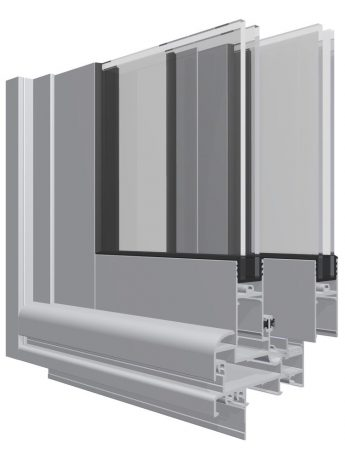 Genesis Mk2 Sliding Window_3D_DG_Lg
