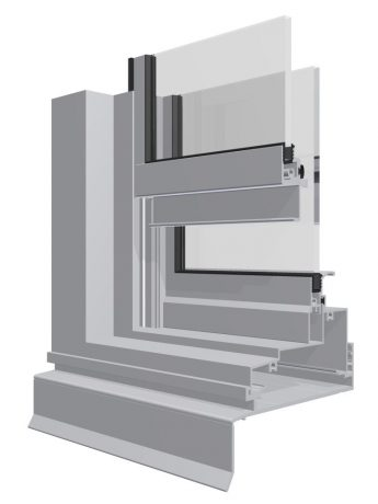 481 Double Hung Window_3D_SG_Lg