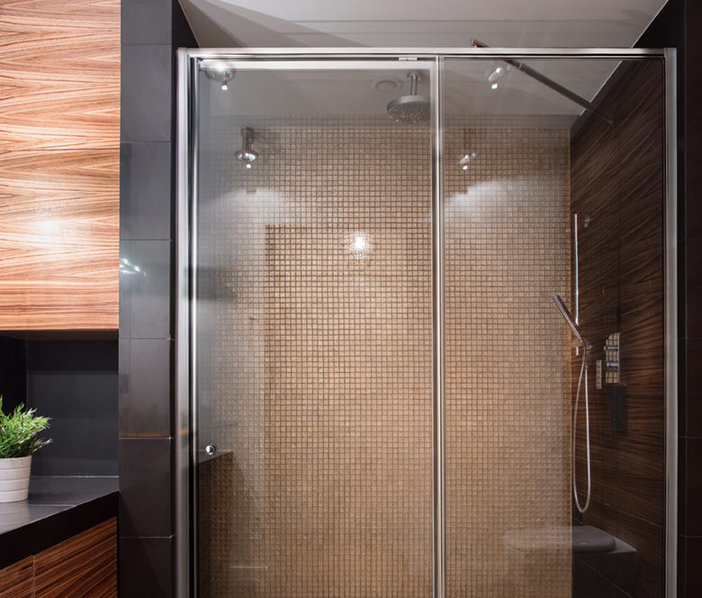 Envy Pivot Shower_new_LR_A