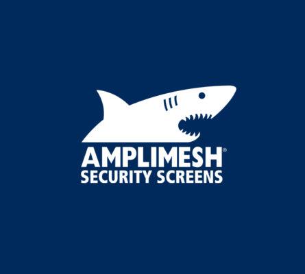 Amplimesh_780x690