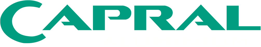 Supplier And Distributor Of Aluminium Products | Capral
