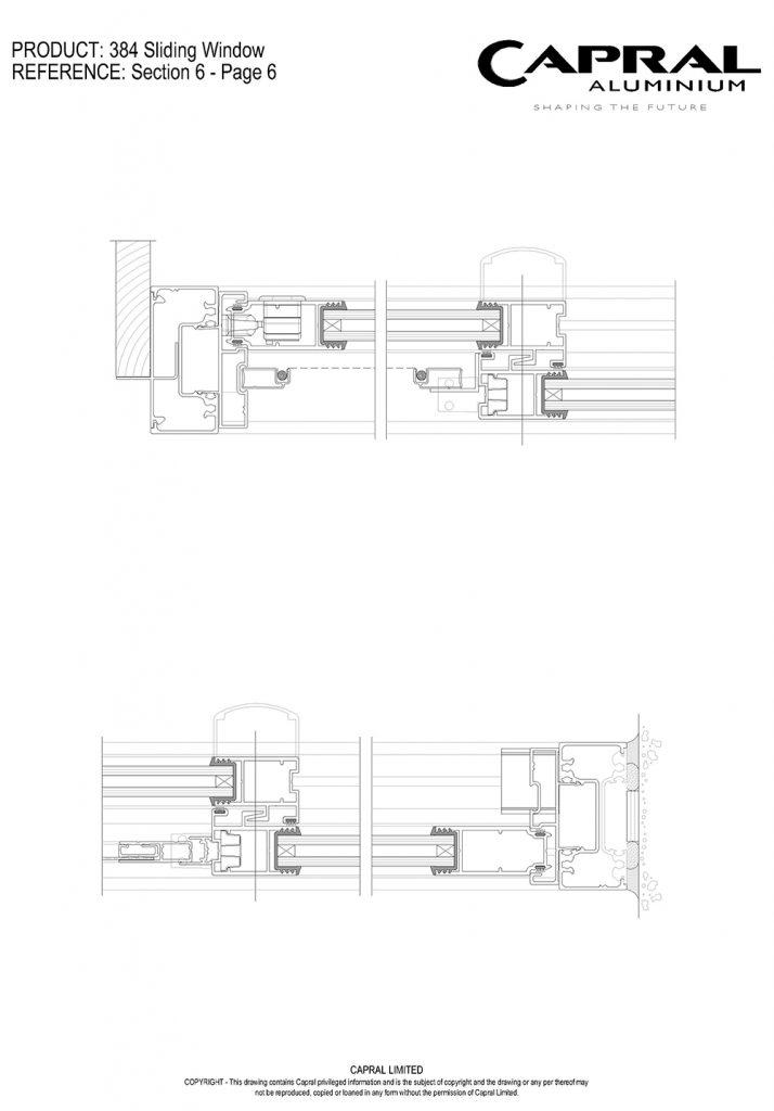 384_JPEG_1811-05-Jambs Interlock