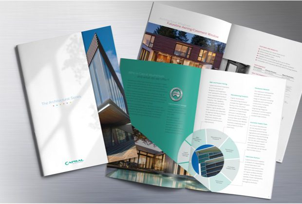 Architectural Brochure_Hires Copy