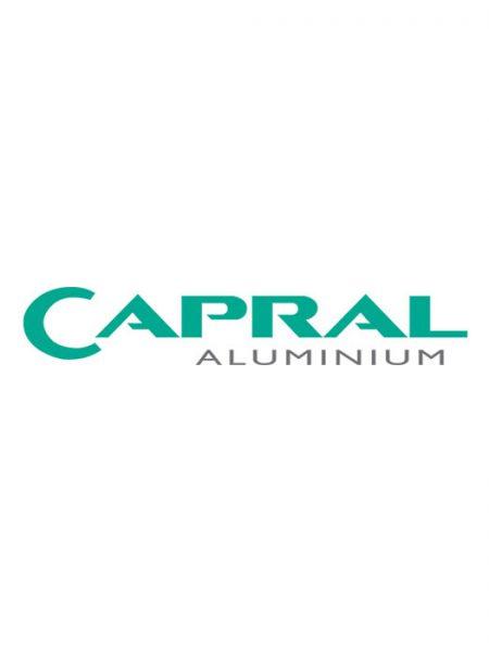 capral