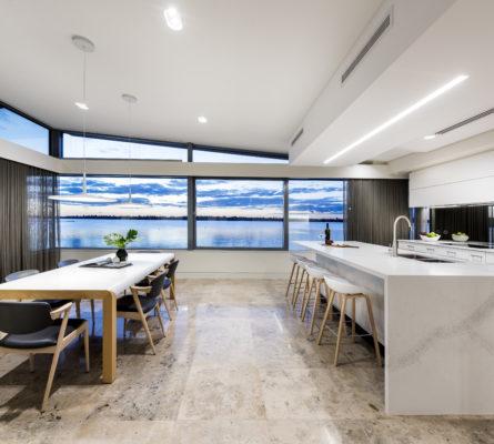 Windows - Architectural Windows & Residential Windows | Capral