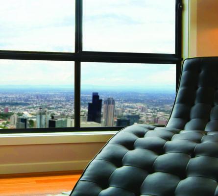 380-480-sliding_apartment_window