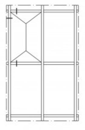 AWS114 configuration