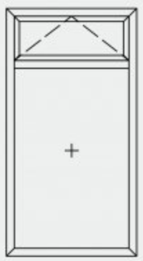 AWS65 Configuration 2