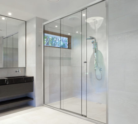 Envy-Sliding-Shower