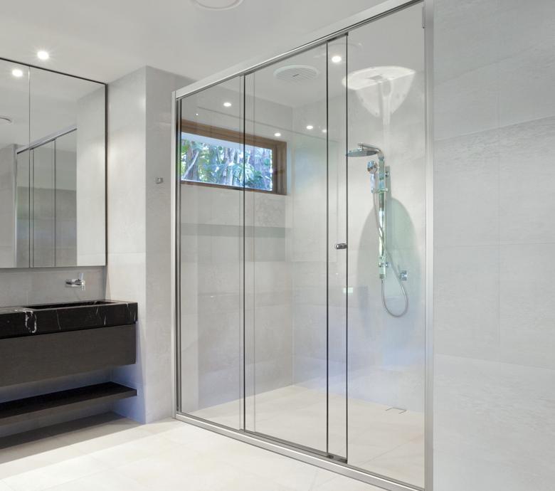 Envy-Sliding-Shower