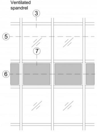 FWS60 configuration 2
