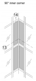 FWS60 configuration 5