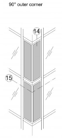 FWS60 configuration 6