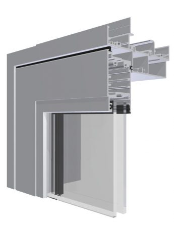 Platinum Awning-Casement Window_3D_DG_Lg