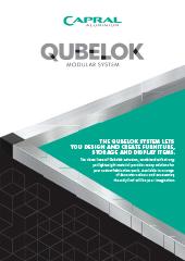 Qubelok_brochur_web-1