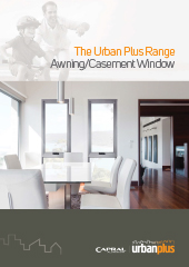 UrbanPlus 592 Awning/Case Windows.indd