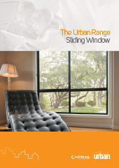 Urban 580 Sliding Windows.indd